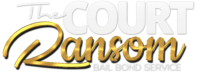 The Court Ransom Bail Bonds